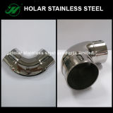 Stainless Steel Elbow, Stair Parts