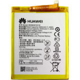 Mobile Phone Battery for Huawei P9 P9 Lite Honor 8 Replacement Battery 3000mAh Internal