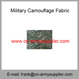 Camouflage Fabric-Military Textile-Army Fabric-Police Fabric-Military Fabric