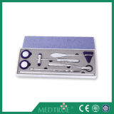 Ce/ISO Approved Hot Sale Medical Hammers Whole Set (5PCS) (MT01043104)
