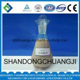 Paper Surface Sizing Agent Styrene Acrylic Copolymer Emulsion