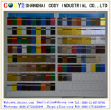 Romark ABS Double Color Sheet for Laser Engraving