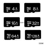 Memory Card 16GB 32GB 64GB 128GB Mini Micro Size SD/TF Card