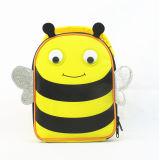Polyester Bee Lunch Box