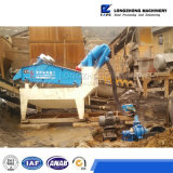 Mining Machinery for Recycling 0.16-3mm Fine Sand