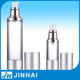 (T) High Quality Airless Bottle for Cosmetic Packaging