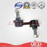54830-4A000 Auto Suspension Parts Stabilizer Link for Hyundai Starex