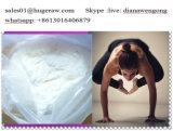 Stop Muscle Wasting Anabolic Hormone Proviron Steroid Powder