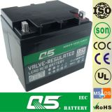 12V33AH Medical equipment battery