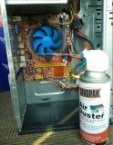 Aeropak Air Duster Spray Can for Clean Computer