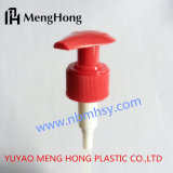 Hand Lotion Liquid Pump for Bottle