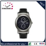 Brand Watch Custom Logo Quartz Watch (DC-742)