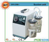 Medical Devices Portable Electric Suction Machine