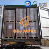 Top Quality 650*1000mm Carbonless Paper for Production in Sheet