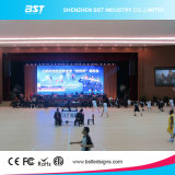 SMD2121 P3 Indoor Full Color LED Display for High Brightness