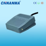 Chnanma Fs-201 10A 250VAC Foot Switch
