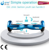 Hot Sale 2015 New Style Fashion 6.5inch Tire 2 Wheel Mini Smart Drifting Balance Scooter with CE FCC RoHS