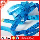 SGS Certification Sharp Tailor Tape Measure
