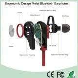 CSR 4.1 Wireless Sport Bluetooth in Ear Earbuds (BT-128Q)