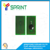 Toner Cartridge Chips for Ricoh Aficio Mpc3500/4500