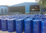 Top Qulaity Blue Color Steel 53 Gallon Drums with Printing