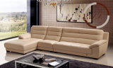 European Modern Classics Leather Sofa L. P6018