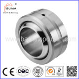 COM 3 Sliding Surface Knuckle Bearing Withstand High Load