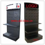 Tool Metal Display Stand (MDR-010)