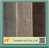 Polyester Burn-out Design Fabric for Furniture Sofa and Chair