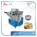 Automatic Paper Cup Fomaing Machine Paper Cup Cake Machine