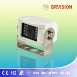 Digital CCD Night Vision Camera for Heavy Duty