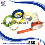ISO and SGS Certificates Good Masking Tape