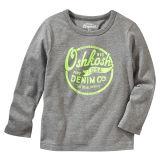 Last Design Original Graphic 4-12y Long Sleeve Kid T-Shirt