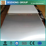 Good Quality Duplex Stainless Steel Plate ASTM 304