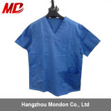 Disposable Medical Scrubs Made in China