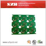 Professional Manufacturer High Quality Power PCB