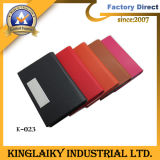 Business Promotional Name Card Case with Printing Logo (K-023)