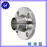 Dn50 Pn16 P250gh En1092-1 Welding Neck Flange