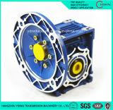 Aluminium Alloy RV Series Worm Gearbox