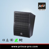 Professional Loudspeaker for Cinema Series