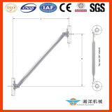 Ringlock Scaffolding Diagonal Brace with Top Quality