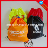 Custom Promotional Drawstring Shoe Bag