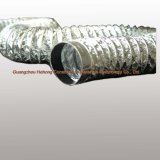 Aluminium Flexible Hose for Air Condition