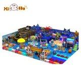 Hot Sale Best Design Toddler Playground Equipment