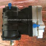 4127040050 Air Compressor for Volvo