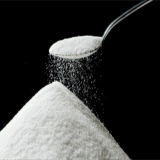 Sweetener Food Grade Aspartame with Factory Price