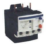 Lrd Series Thermal Relay Overload Relay