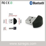 Good Signal 3 Times Faster USB2.0 Bluetooth V2.0 + EDR Xh Dongle with CSR Program for All Bluetooth Devices