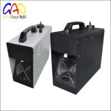 1500W Best Effect Haze Fog Machine Stage Smoke Machine with CE