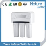 5 Stage Water Filter System with Cover and Display